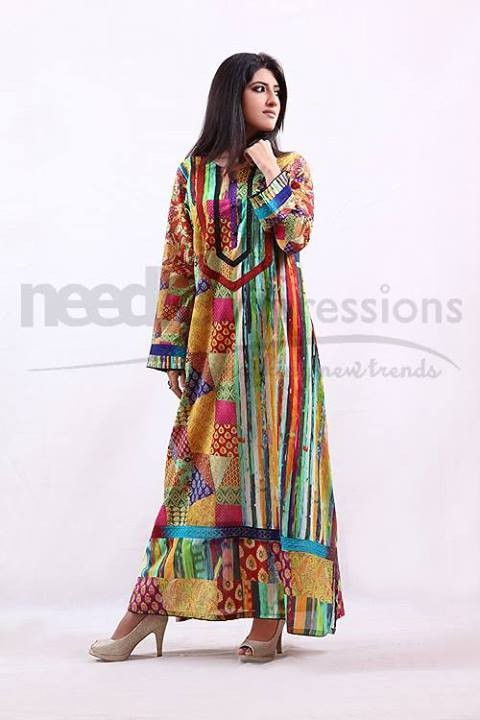 Needle-Impressions-Beautiful-Digital-Printed-Girls-Frock-Collection-FashionFist (10)