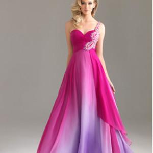 http://www.fashionfist.com/wp-content/uploads/2013/11/Prom-Dresses-2014-FashionRely-10-300x300.jpg