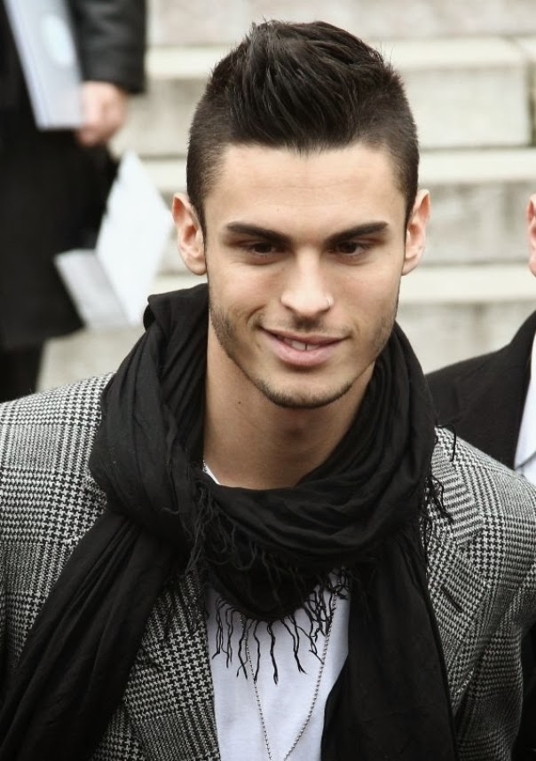 Latest-Hairstyles-New-Trends-2014-for-Men-Boys-Fashion Rely (16)