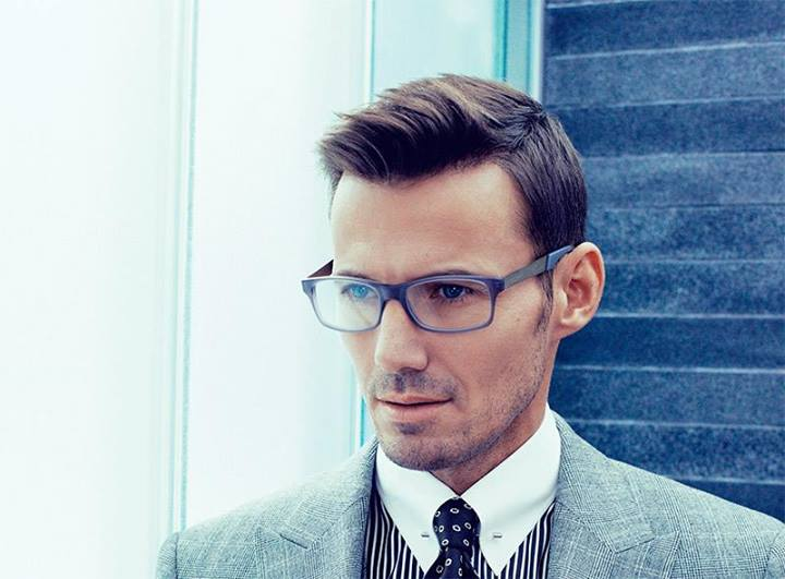 stylish glasses for men tazl  stylish glasses for men
