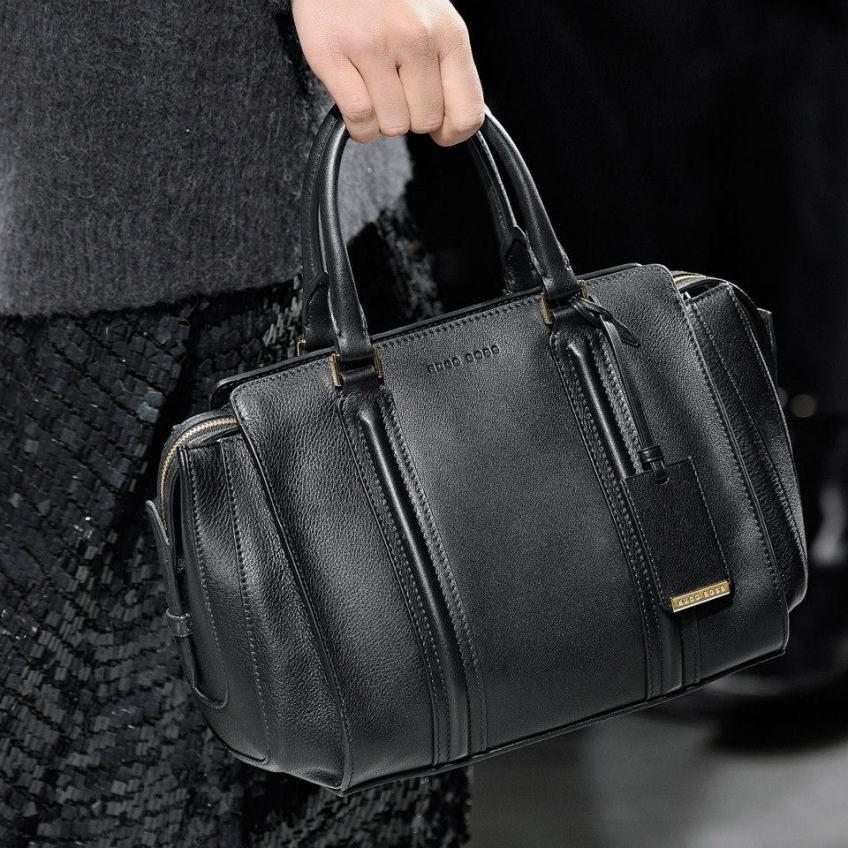 Hugo Boss Dress Shoes Hugo Boss Handbags Ans Shoes