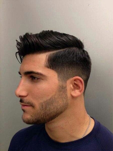 Hairstyles For Men 2014 2015 For Summer Season