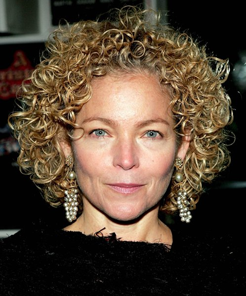 Admirable Short Curly Hairstyles For Women Trends 2014 Fashion Fist 7 Short Hairstyles For Black Women Fulllsitofus