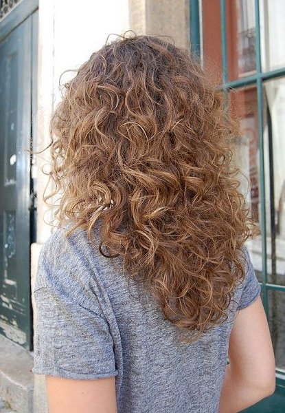 Magnificent Short Curly Hairstyles For Women Trends 2014 Fashion Fist 10 Short Hairstyles For Black Women Fulllsitofus