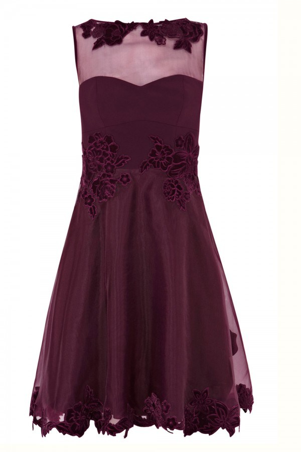 collections wedding guest dresses