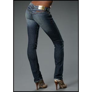 Apple Bottoms Jeans 2014 Collection for Women- Fashion Fist (20