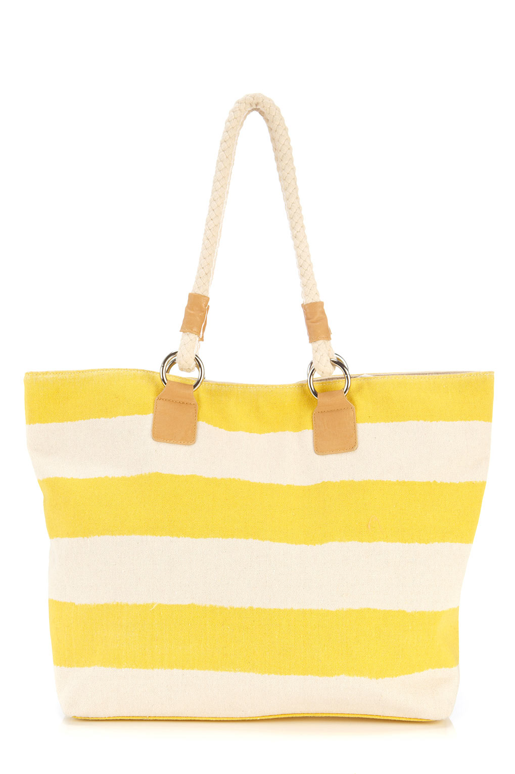Beach Bag Designs 2014 Collection for Girls- Fashion Fist (18 ...