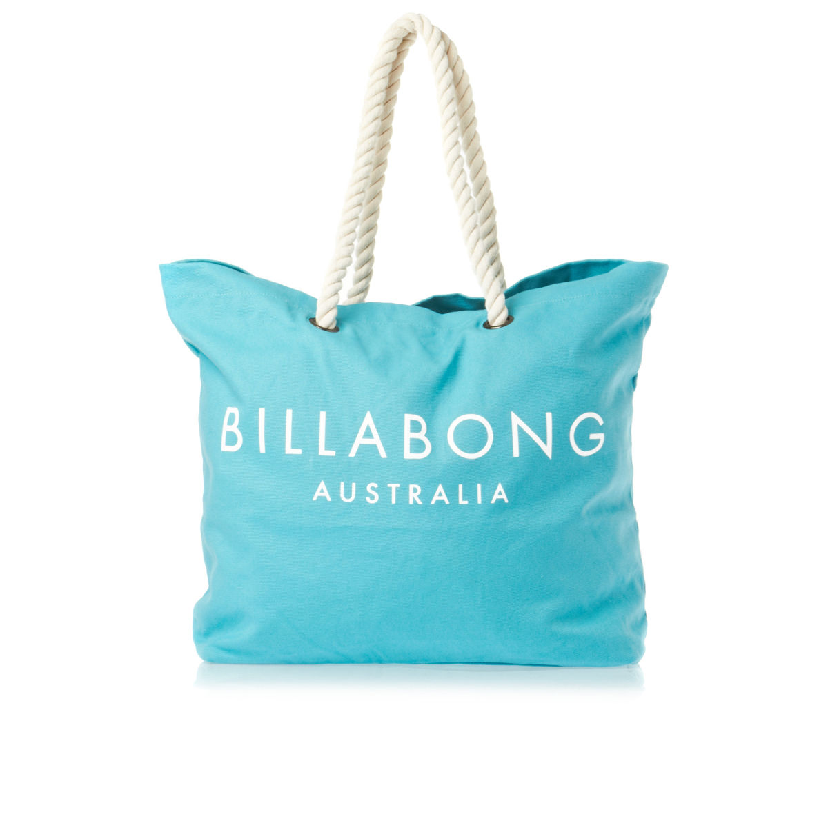 Beach Bag Designs 2014 Collection for Girls- Fashion Fist (24 ...