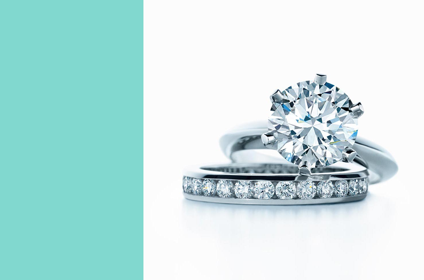 tiffany and co 2014   pixshark     images galleries