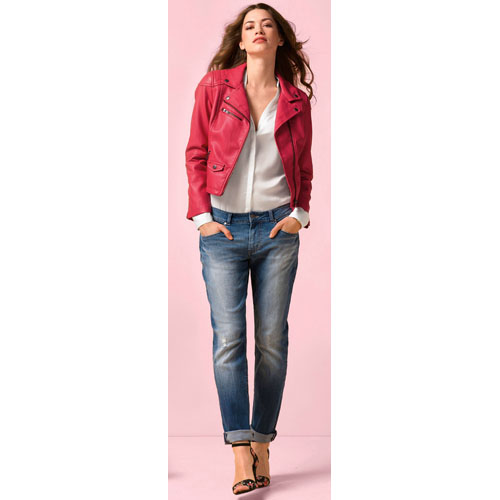 Latest-Styles-And-Trends-Of-Jeans-For-Women-Over-40-0014- Fashion ...