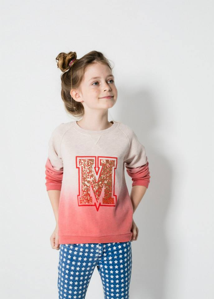 new summer used kids clothing available This mom shares tips for selling used children's clothes and toys online  tips for selling used kids' clothing & toys online  often toys may have a new .