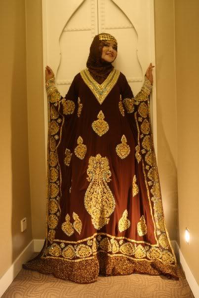 Elegant Traditional Arabic ClothingBuy Cheap Traditional Arabic Clothing