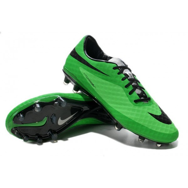 best running shoes by nike soccer world cup 2014