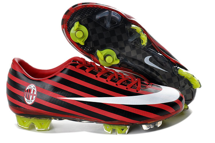 Nike-World-Cup-Men-Soccer-Shoes-2014- Fashion Fist (2) - Fashion Fist