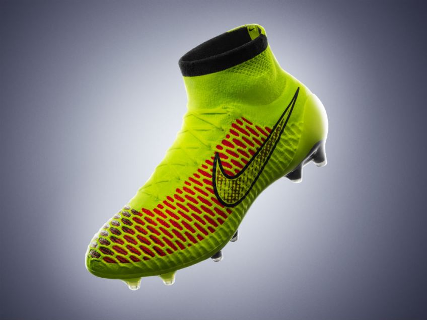 Nike-World-Cup-Men-Soccer-Shoes-2014- Fashion Fist (2) - Fashion Fist