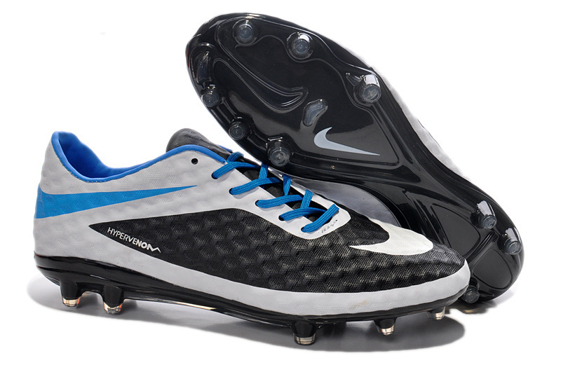 best athletic shoes 2014 28 images wst 18 top 5 new