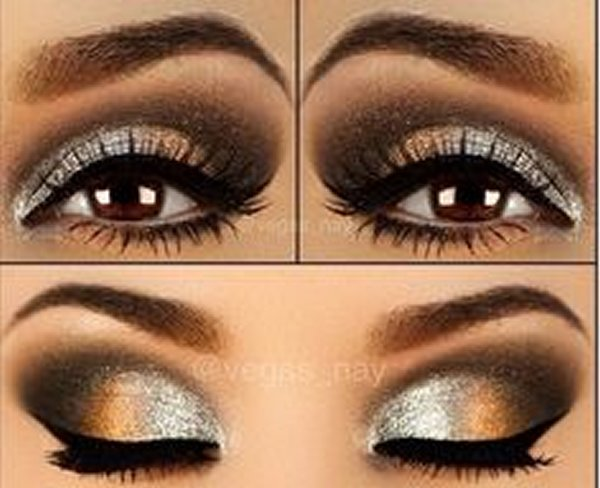 Makeup Styles For Prom Brown Eyes Prom-eye-makeup-looks-for