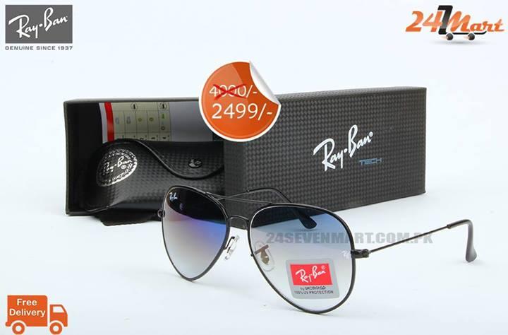 ray ban sunglasses new 2015  ray ban sunglasses 2014 for men