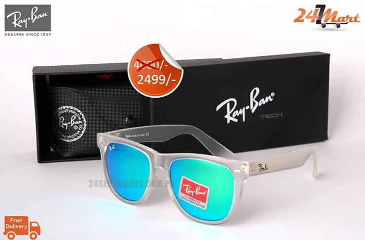 ray ban goggles for mens new ray-ban shades