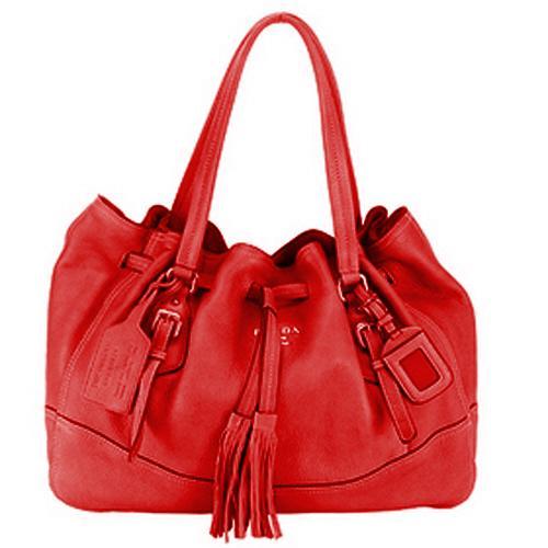 KXYBZ Luxury Handbags Women Bags Designer Fashion