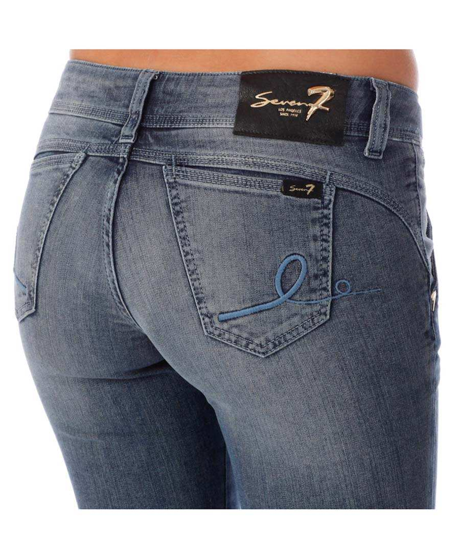 Seven 7 Jeans 2014 Collection for Women- Fashion Fist (15 ...