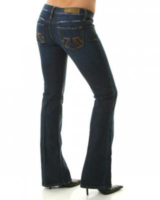 Seven 7 Jeans 2014 Collection for Women- Fashion Fist (18 ...