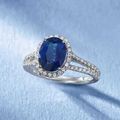 Blue Nile Diamonds Engagement Rings for Women 2014 - photo #10