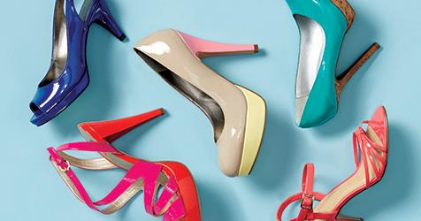 Collection Burlington Coat Factory Shoes For Womens Pictures - Reikian