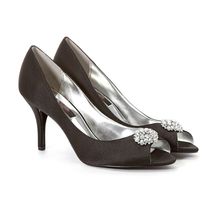 burlington shoes factory designs for fashion