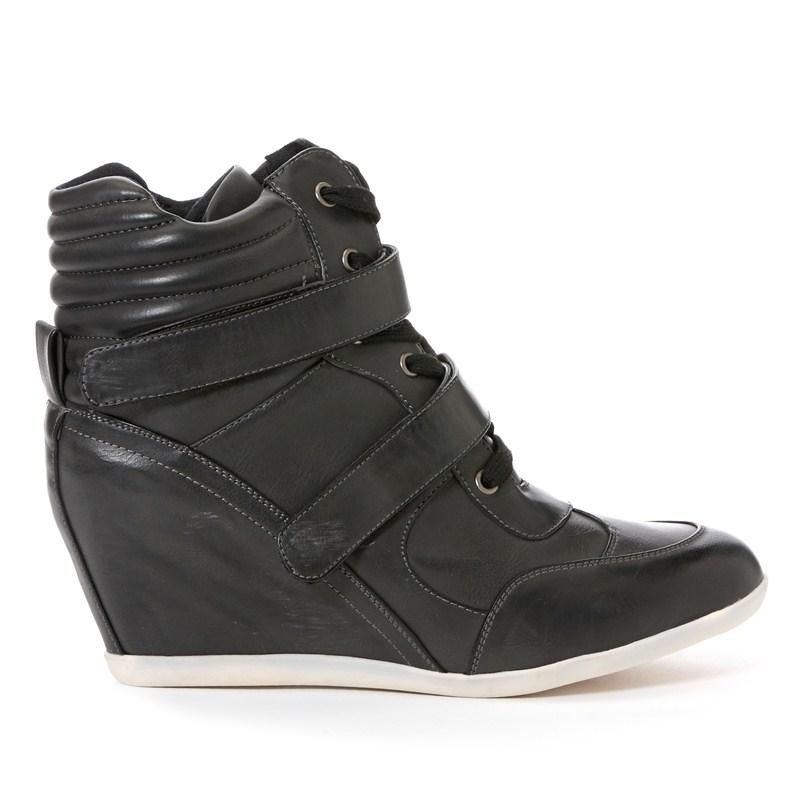 Burlington coat factory women shoes