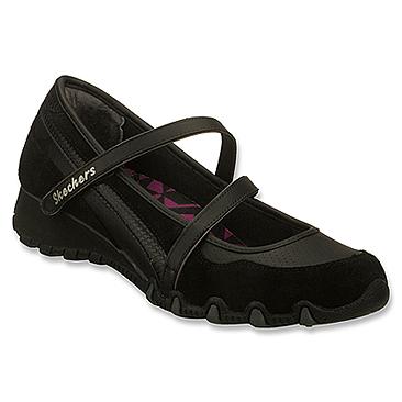 Burlington Coat Factory Running Shoes