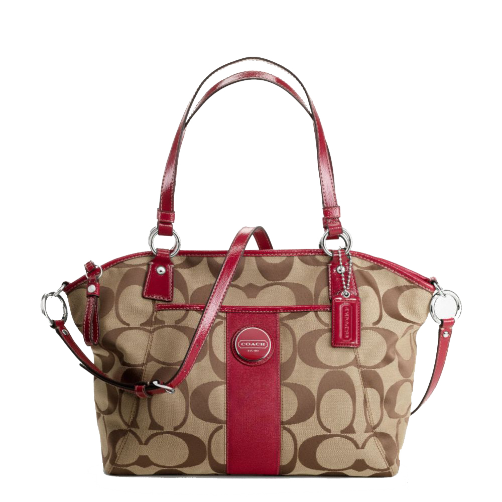 Coach Handbags Outlet 2014 Collection for Women - Fashion Fist (10)
