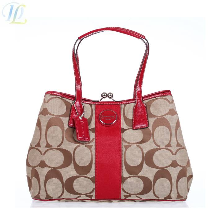 2014 bags coach collection girls girls handbags handbags leater bags ...