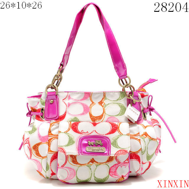 coach pocketbooks outlet 5buc  Coach Handbags Outlet 2014 Collection for Women