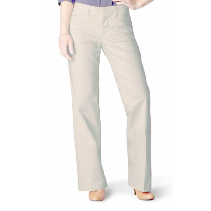 look good shoes sale attractive & durable new varieties Women S Dockers Metro Trouser Pants - Best Style Pants Man ...