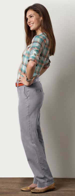 Dockers Pants Men Latest Collection For Men And Women