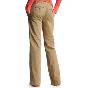 Model Khakis For Women  Wwwimgarcadecom  Online Image Arcade