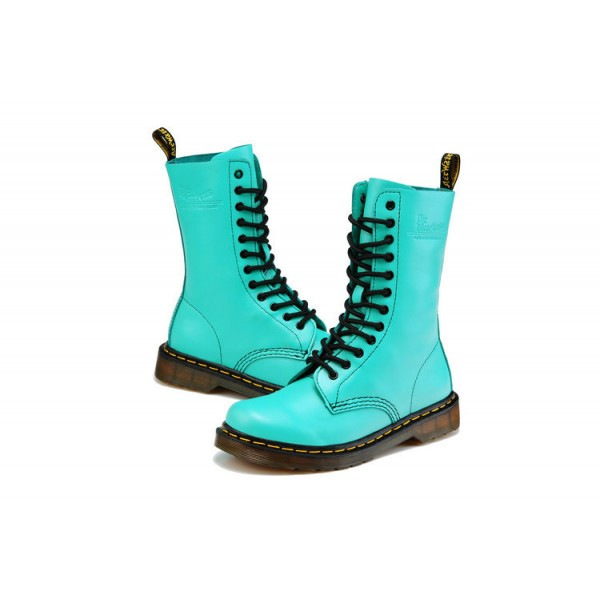 dr martens boots collection 2014 for