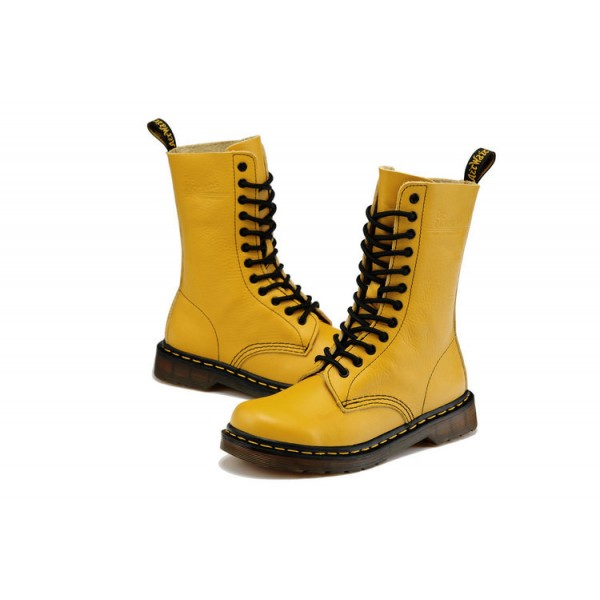 Perfect Dr Martens  Two Fashion Seasons A Year, Well Be Introducing About 20 New Designs To Bangkok Trendy Women Will Love The Sara And Danielle Highheeled Shoes Made From Leopardprinted Leather From Italy, The Smart 1460 Leather Boots That