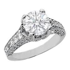 Inexpensive wedding rings Jareds jewelry wedding rings
