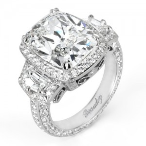 engagement rings jared latest collection for girls fashion fist 20 - Wedding Rings Jared