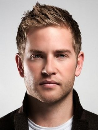 Haircuts for Men Latest and Beautiful - Fashion Fist (2)