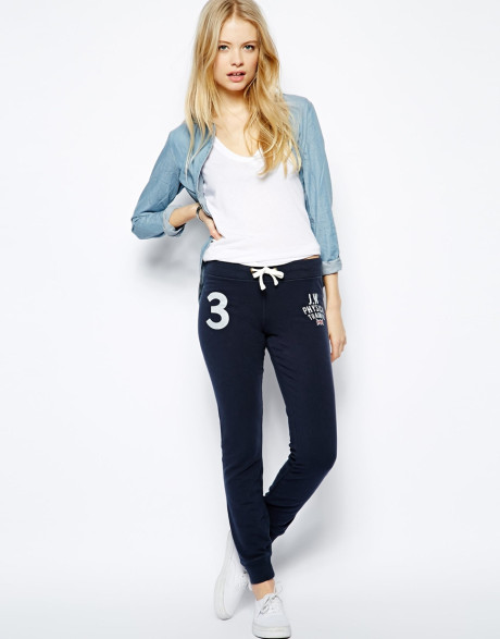 Tops for Women amp Girls  Aeropostale