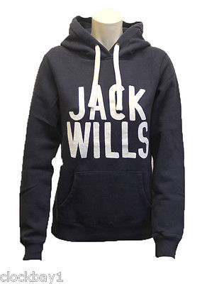 Find great deals on eBay for jack wills hoodie girls. Shop with confidence.