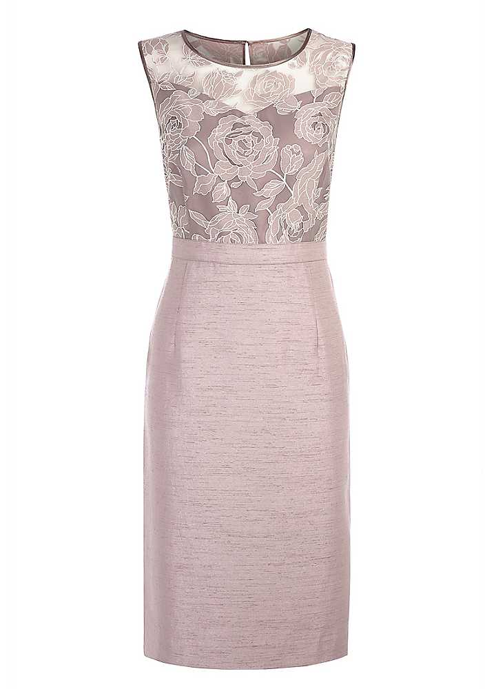 Jacques Vert Dresses For Ladies New Arrivals Fashion