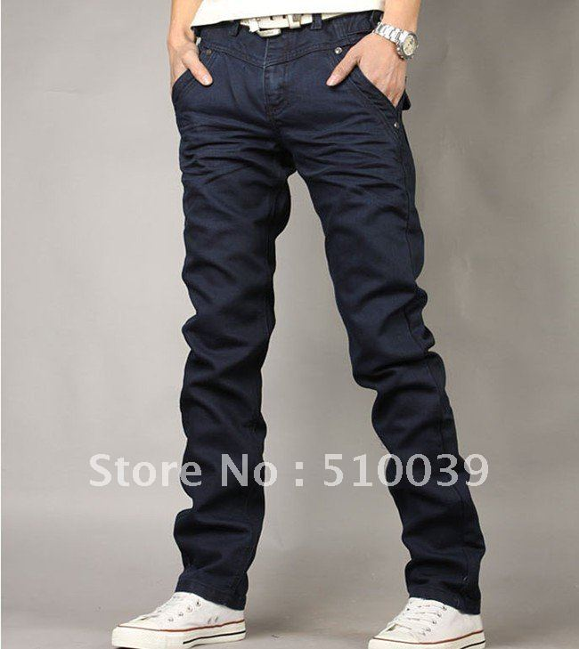 Jeans-for-Men-Latest-Arrivals-By-Henleys-Fashion-Fist-22.jpg