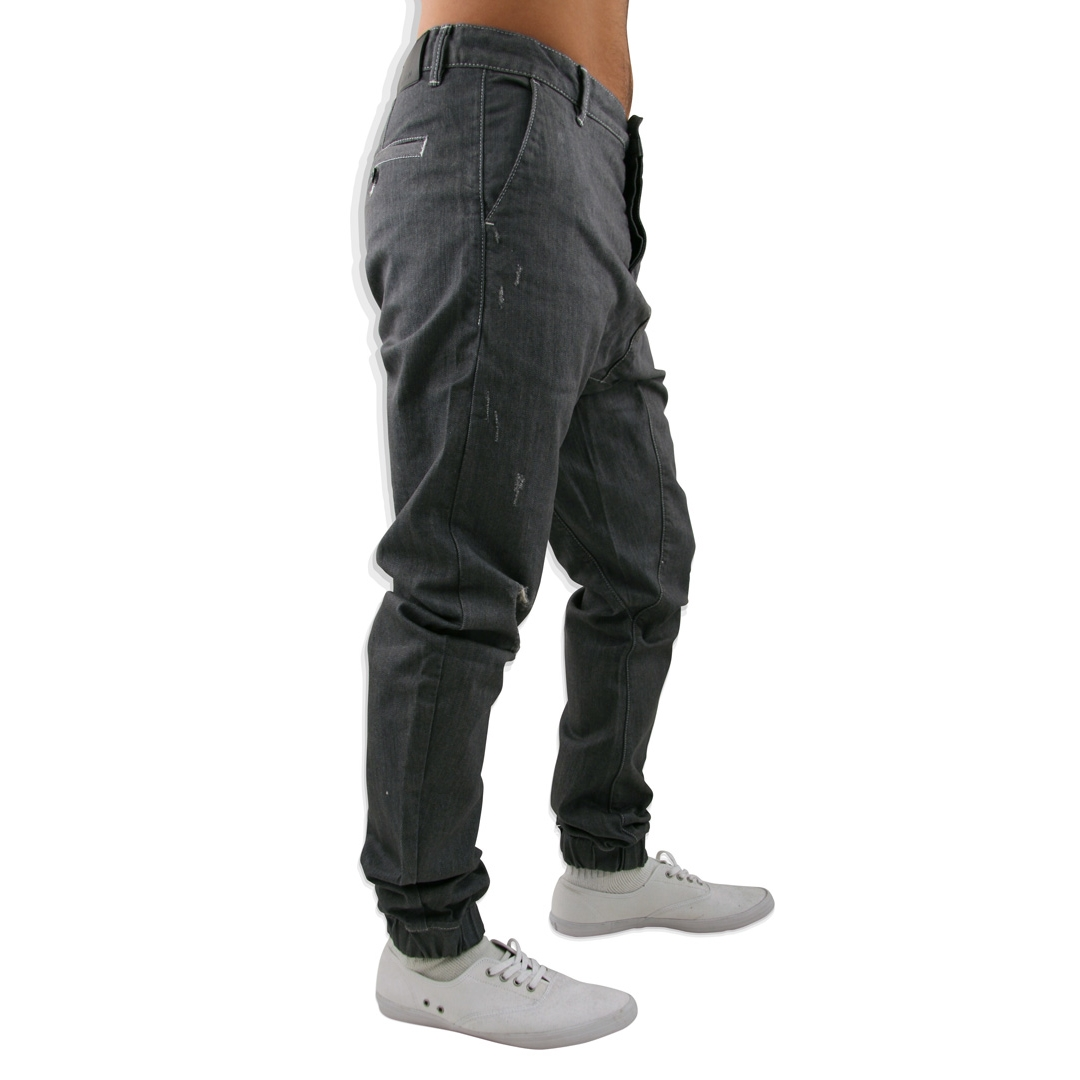 Latest Fashion Jeans for Men