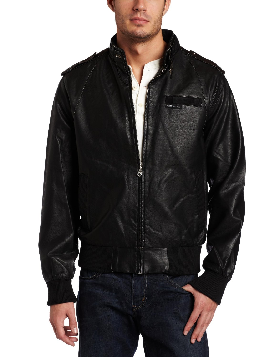 Members Only Jacket Designs 2014 For Men Fashion Fist 25