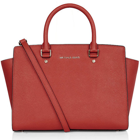 Michael Kors Bag Designs Latest For Ladies Fashion Fist