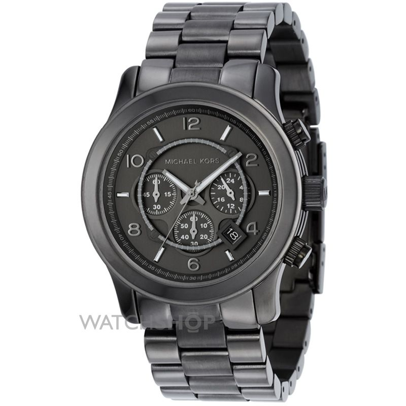 Latest Watches Mens